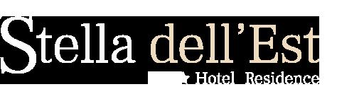 Hotel Stella dell'Est